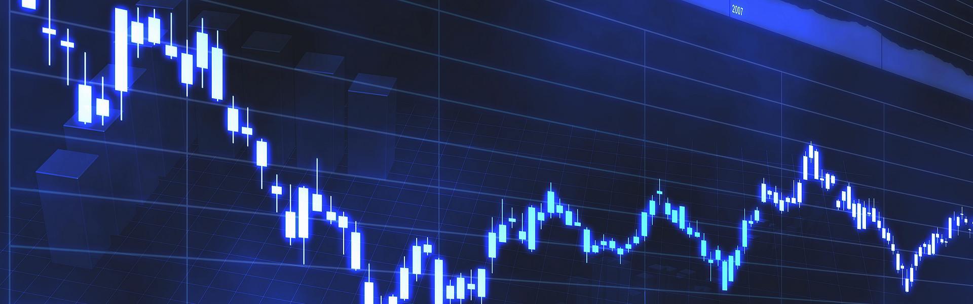 Koło Naukowe Finanse i Gospodarka
